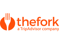 fork-logo